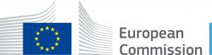 Logo-JRC